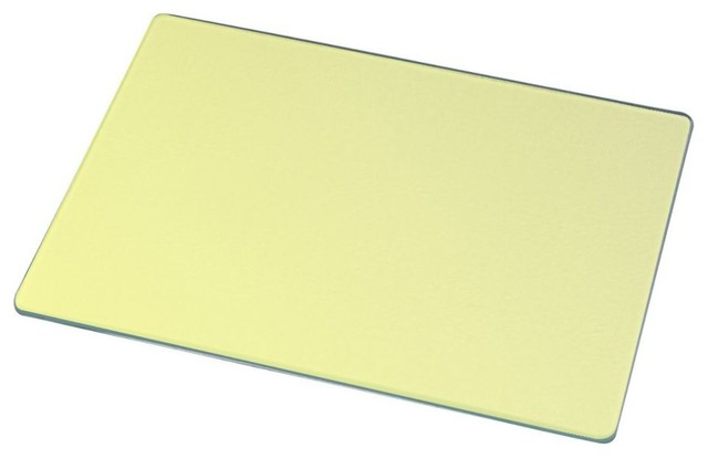 Rikki Knight Llc Color Cutting Board Reviews Houzz