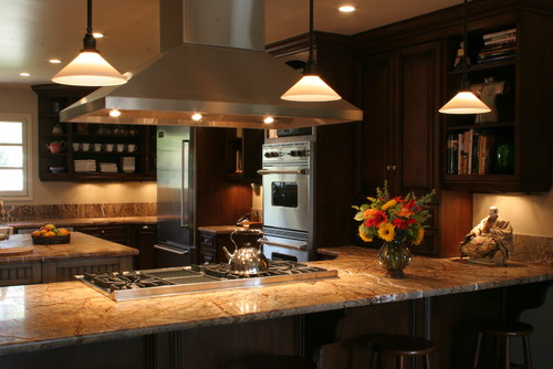 Kitchen remodeling northlake il cartage home remodeling Ultimate kitchen designs