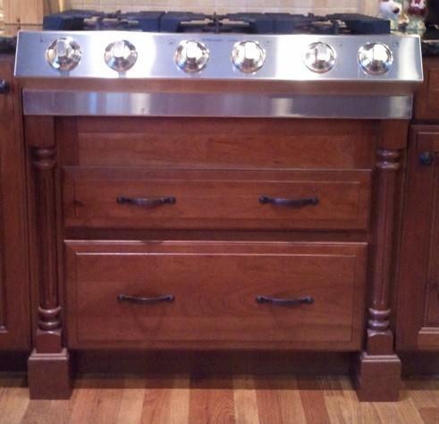 Kitchen Range Tops Sarkem, Kitchen Design