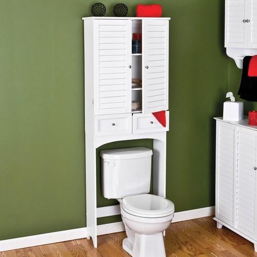 E Saving Bathroom Storage My Web Value