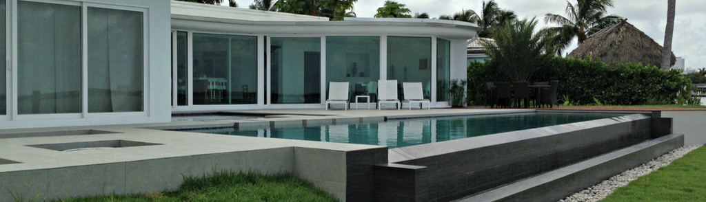 Pools By Design Reviews custom designed with you in mind Arroyo Pools Reviews 2 Projects Cutler Bay Fl