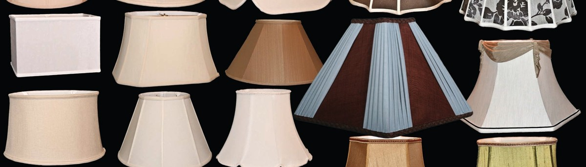 Morlee lampshade houzz aloadofball Images