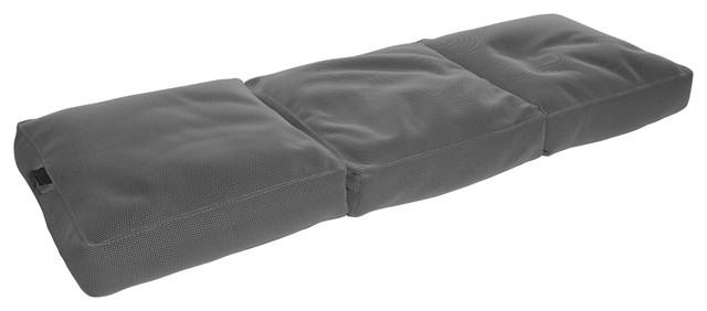 Llit Outdoor Bed, Grey