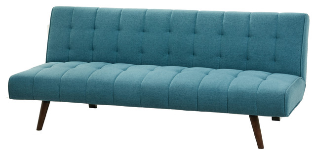 Renton Convertible Sofa Bed