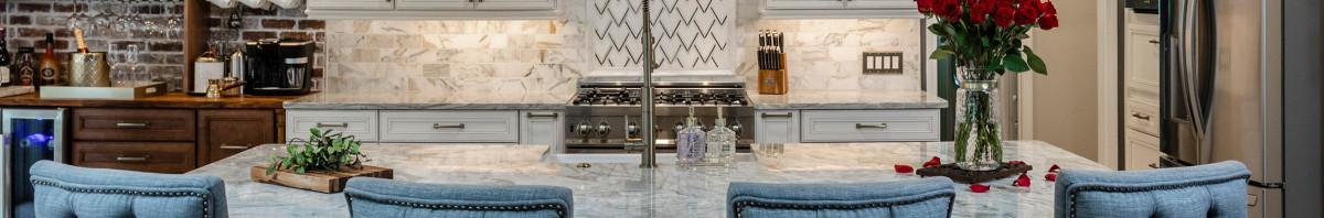 Creative Living Rydal GA US Amazing Kitchen Remodeling Roswell Ga Creative