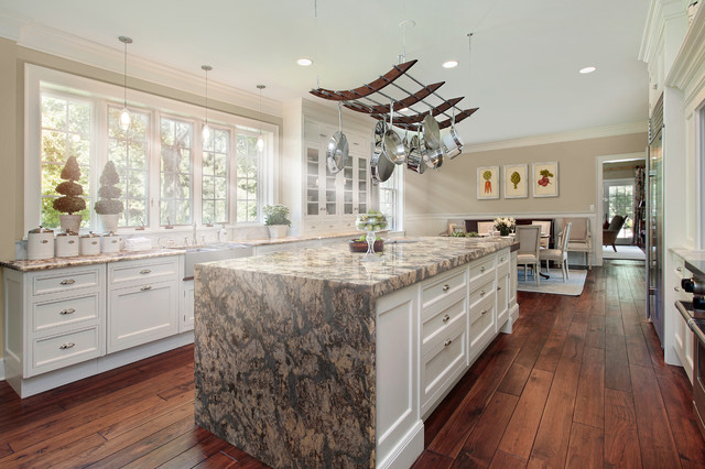 Langdon From Cambria S Coastal Collection Transitional