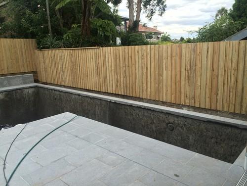 Pool landscaping ideas for sydney north shore job for Garden design jobs sydney
