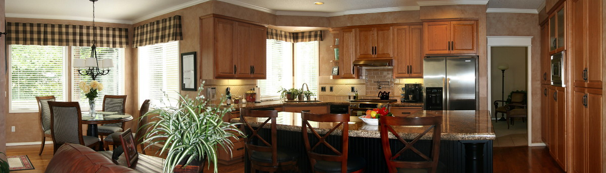 Merveilleux Gertz Fine Homes   Tualatin, OR, US 97062