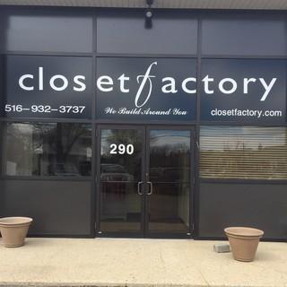 Closet Factory New York   Hicksville, NY, US 11801   Reviews U0026 Portfolio    Houzz