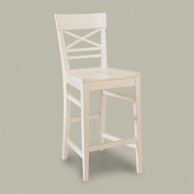Strange Tango Blake Counter Stool Short Links Chair Design For Home Short Linksinfo