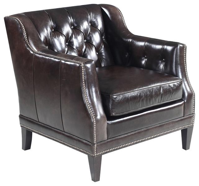 shop houzz hooker furniture balmoral blair stationary