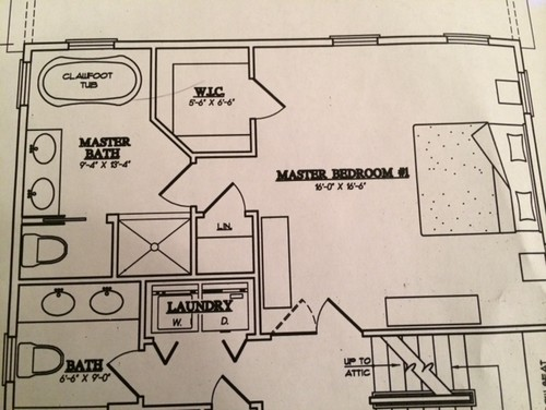 help with master suite floor plan floor plans with 2 masters floor plans with two master