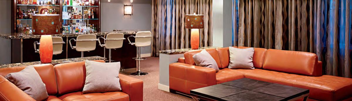 Interior effects by michael mcnamara evanston il us 60202 interior designers decorators houzz
