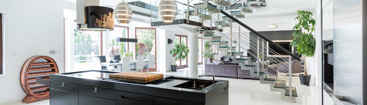 ABC Home Builders   Los Angeles, CA, US   Reviews U0026 Portfolio | Houzz