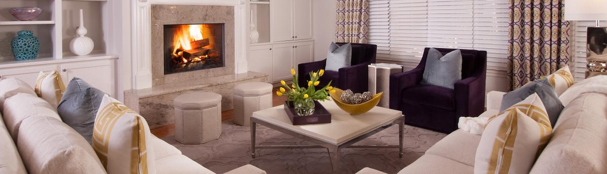 Decorating Den Interiors- Corporate Headquarters - Easton, MD, US 21601