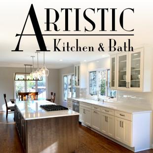 Artistic Kitchen Bath Inc Wilsonville Or Us 97070 Houzz