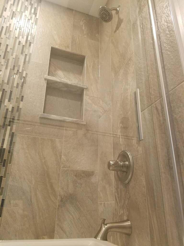 KL Bath