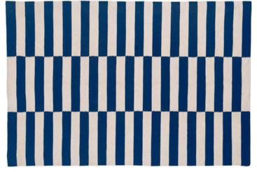 Guest Picks Top 20 Flat Weave Rugs