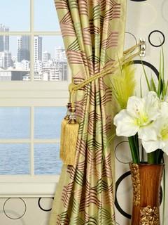 Fantastic Curtains