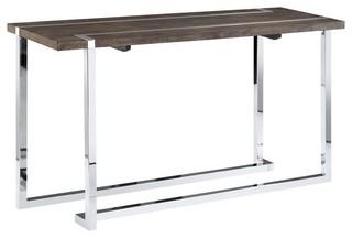 Kieran Rectangular Sofa Table