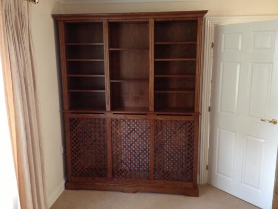 Bespoke Furniture Berkshire