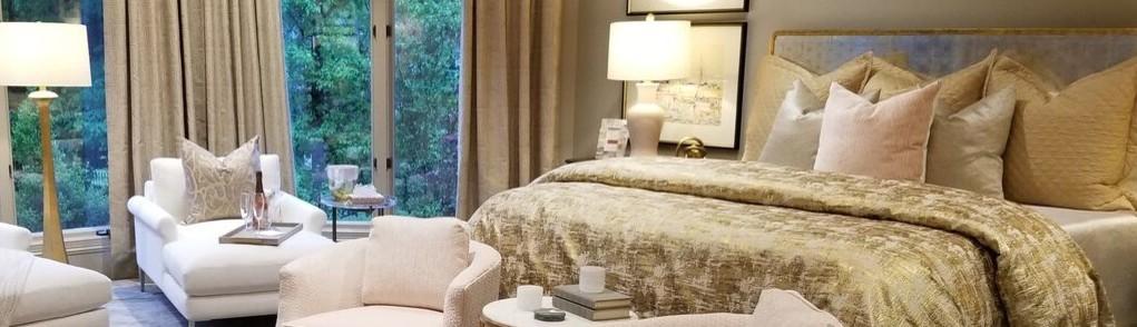Art of design sha davari little rock ar us 72202 - Bedroom furniture little rock ar ...