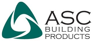 Metal Roofing fom ASC Building Products sold by Isaacson Homes