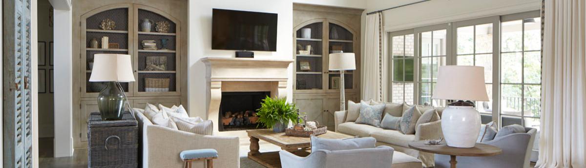 Santoro Signature Homes LLC   Design Build Firms   Reviews, Past Projects,  Photos | Houzz