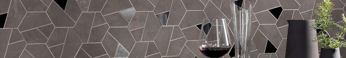 Minoli Porcelain Ceramic Tiles London Greater London Uk W1u 8aq