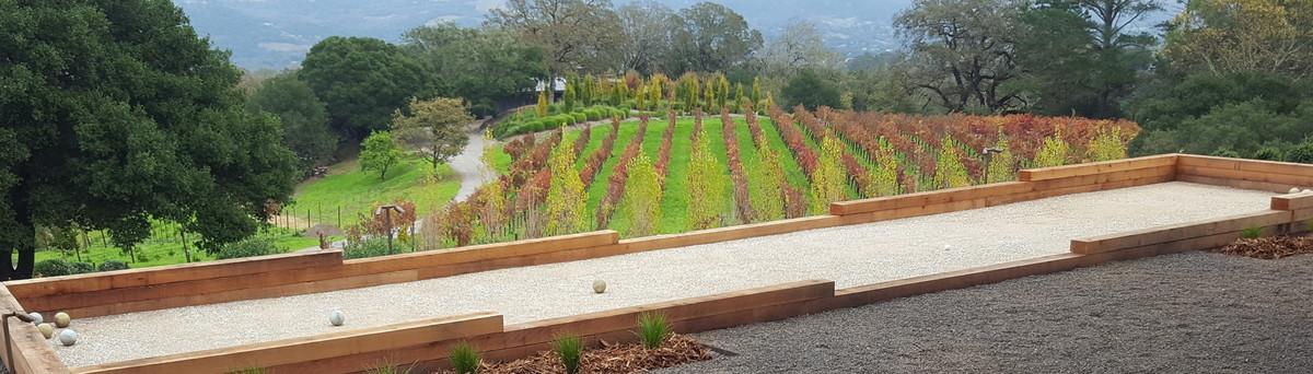 - Cultivate Landscape Design - Austin, TX, US 78735