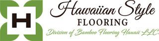 Bamboo Flooring Hawaii   Honolulu, HI, US 96813