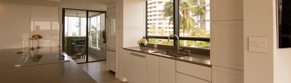 Willowood Kitchen & Bath - Naples, FL, US 34103