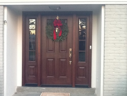 Again it was thanks to you that I ended up with choosing this beautiful door. & ProVia Signet vs. Jeld Wen Aurora Entry Door pezcame.com