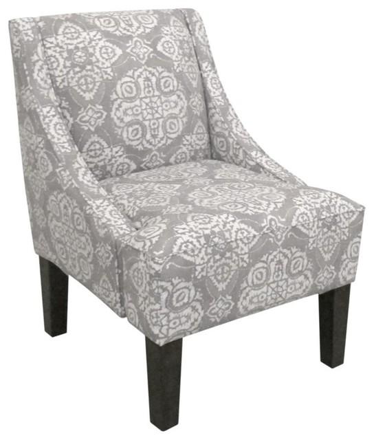 skyline furniture accent chair jakarta dune armchairs