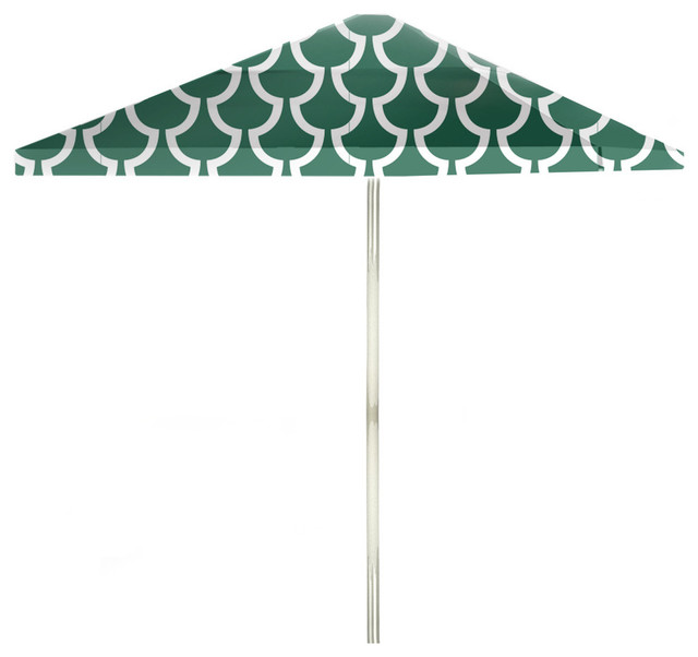 Fun With Fins Umbrella Only.
