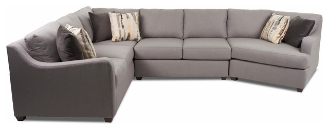 Greer Sectional