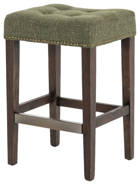 Excellent Ashford Sean Counter Stool Greenfield Unemploymentrelief Wooden Chair Designs For Living Room Unemploymentrelieforg