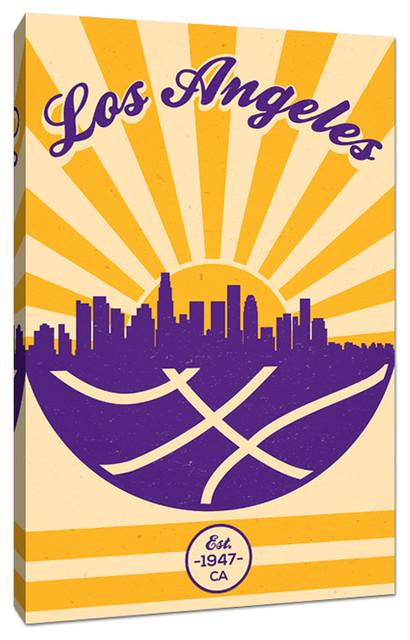 Lakers Bedroom Decorating Desig on cavs bedroom, rangers bedroom, broncos bedroom, duke bedroom, raiders bedroom, kings bedroom, cavaliers bedroom, giants bedroom, ufc bedroom, sports bedroom, ravens bedroom, dodgers bedroom, patriots bedroom, cowboys bedroom, clippers bedroom, yankees bedroom, nba bedroom, golden state bedroom, magic bedroom, twitter bedroom,