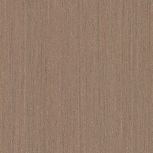 Formica laminate flooring for Formica laminate flooring