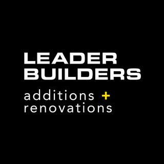Leader builders corp morton grove il us 60053 malvernweather Image collections