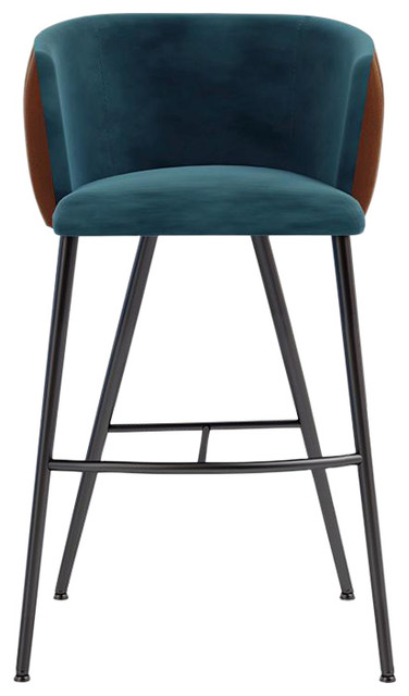 Florence Bar Chair