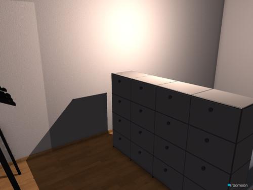 brauche hilfe f r neues schlafzimmer. Black Bedroom Furniture Sets. Home Design Ideas