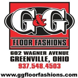 G U0026 G Floor Fashions   Greenville, OH, US 45331