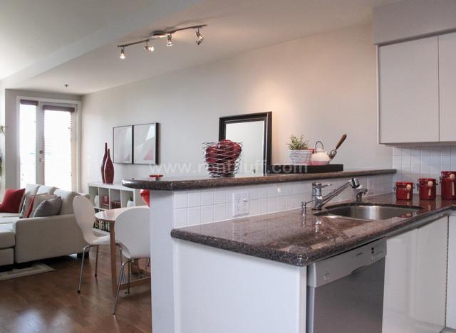 2776 West Vancouver Re Design