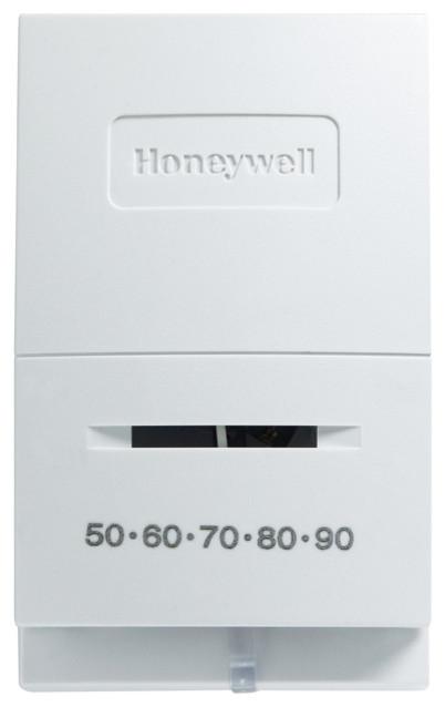 Honeywell Heat Only Themostat