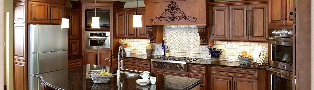 Attrayant K Kitchens And Granite   Northfield, NJ, US 08225