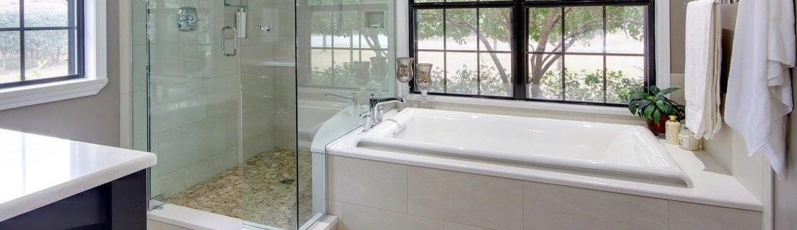 Kitchen Gallery Plus Allentown PA US - Allentown bathroom remodeling