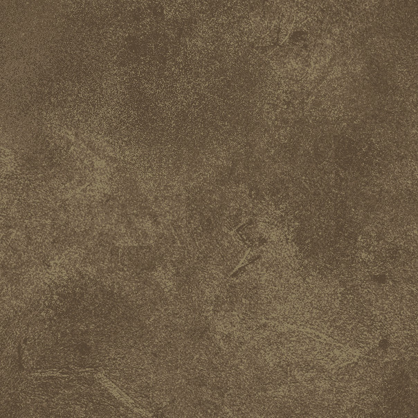 Suede Texture Gray Brown Fabric, 6 Yards