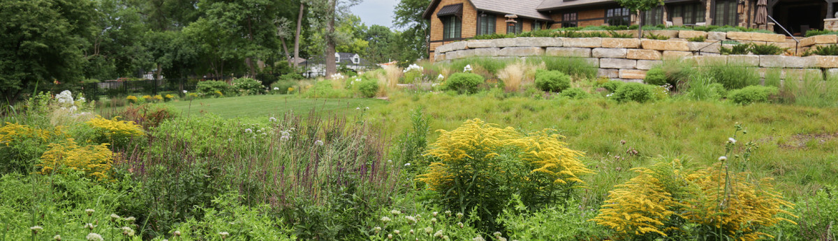 Kinghorn Gardens - Omaha, NE, US 68106