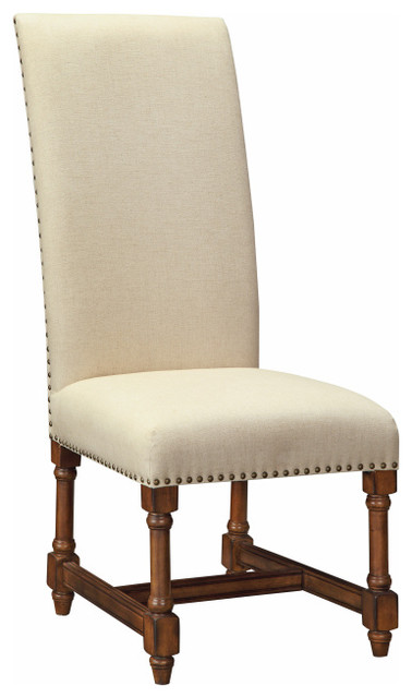 Superb Coast To Coast 56310 Dining Chair 2 Pack Machost Co Dining Chair Design Ideas Machostcouk